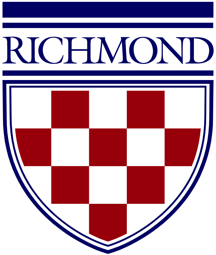 richmond.edu